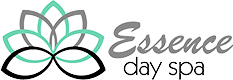 Essence Day Spa